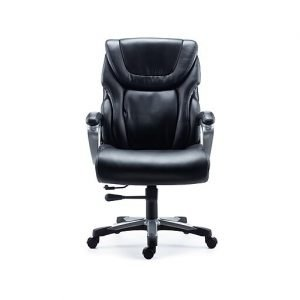 Staples Big and Tall Office Chair